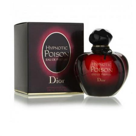 Dior Hypnotic Poison Secrete