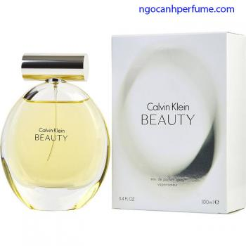 Nước hoa Calvin Klein Beauty EDP 100ml