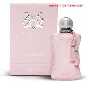 Nước hoa Parfums De Marly Delina For Women