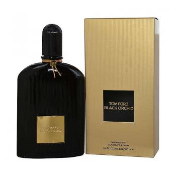 Nước hoa Tom Ford Black Orchid EDP 50ml